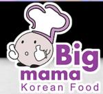Big MaMa Korean Food